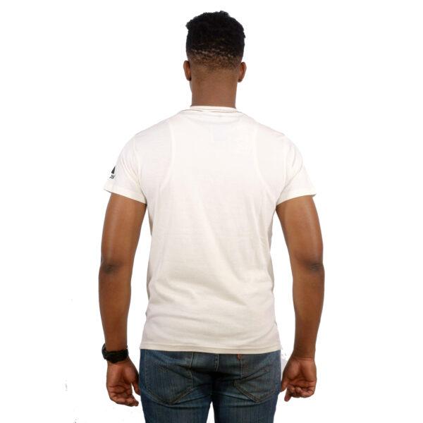 Adidas Originals ,Cream White