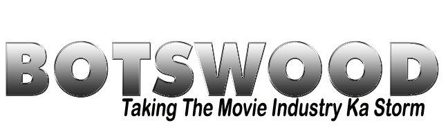 Botswood Movie Store