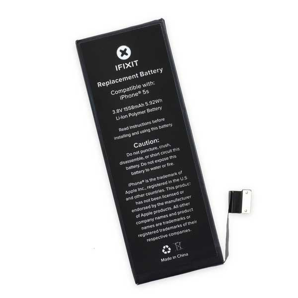 iphone 5 battery replacement cost buy battery replacement for iphone 5s at low price 17364