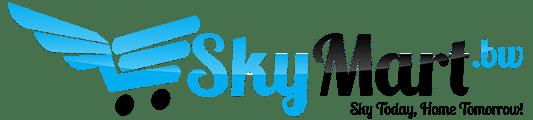 Skymartbw.com