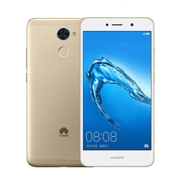 Huawei Y5 (2017) (Botswana Warranty)