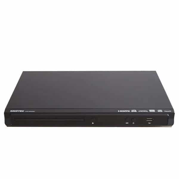 buy online sinotec dvd 3209hdmi 5 1ch dvd player with hdmi. Black Bedroom Furniture Sets. Home Design Ideas