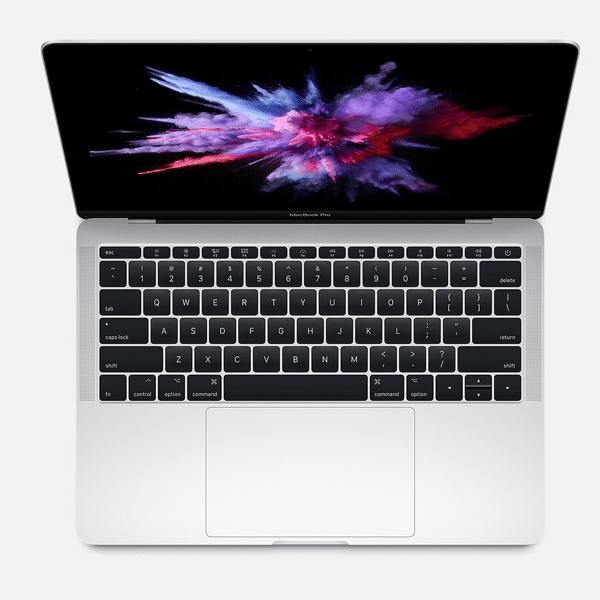 """Apple 13.3"""" MacBook Pro (Botswana Warranty)"""