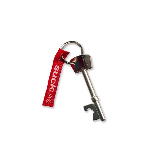 ccb96f3a5de64 Buy online Suck UK-Key Bottle Opener at low price   get delivery ...