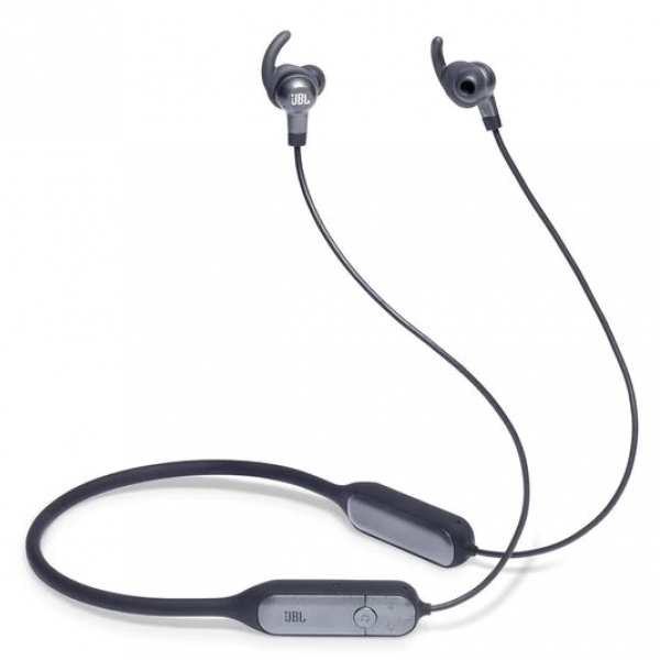 061888715eb Buy online JBL JR300BT Headphones at low price & get delivery ...