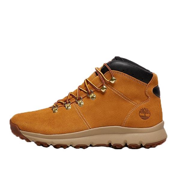 taniej wyprzedaż w sprzedaży kupować nowe Timberland world hiker shoes