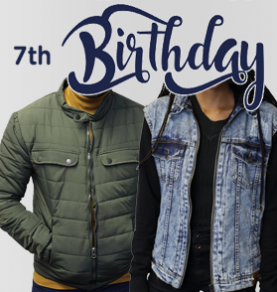 Birthday Homepage button 2