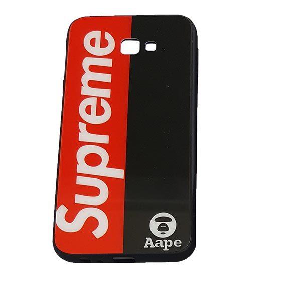 quality design bcaa8 70449 Samsung Galaxy J4 Core, J4 Plus, J4 Prime Phone Case