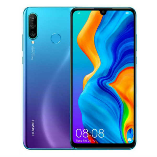 Buy Huawei products at low price online and get delivery