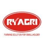 RYAGRI Logo