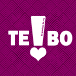 TE!BO Logo